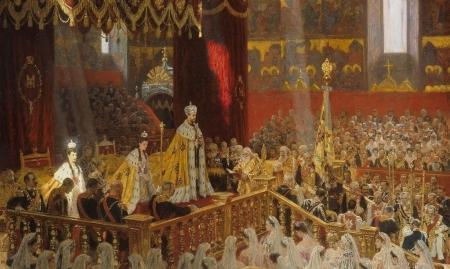 Православный ли это ИГИЛ?