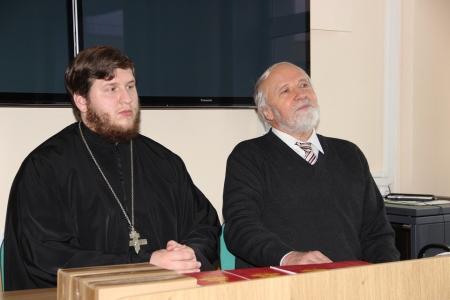 Преподобный Сергий Радонежский – молитвенник и заступник