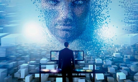 Гримасы искусственного интеллекта