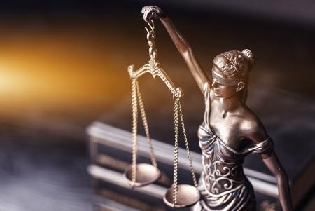 Политика справедливости