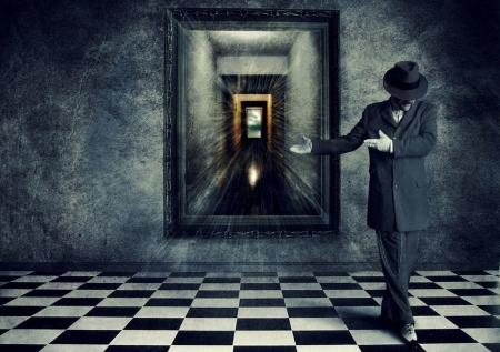 Псевдопсихологические практики как способ заражения оккультным мировоззрением