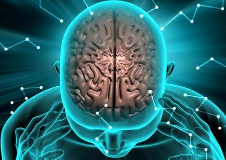 Вирус мозга