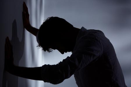 Что такое депрессия и как с ней бороться?